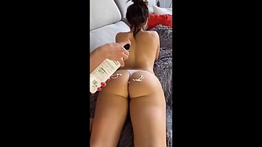 Chloe Warm Nude Onlyfans Leaked Video And Photos