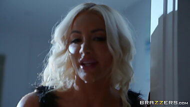 Dirty After Dark With Nicolette Shea Full att: frbrazzers.tk